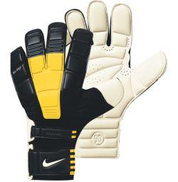 Brankářské rukavice Nike Total90 Confidence