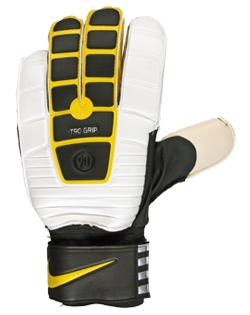 Brankářské Rukavice Nike Total90 Grip