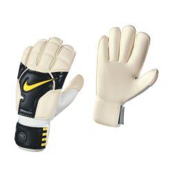 Brankářské rukavice Nike Total90 Gunn Cut