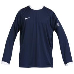Brankářský Dres Nike Park (dlouhý rukáv)
